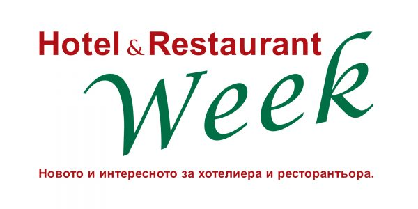 HoReWeek logo