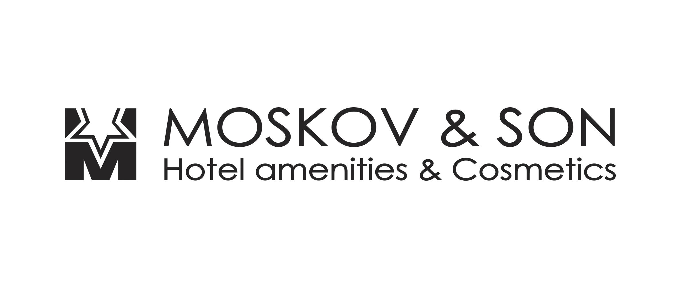 Moskov & Son