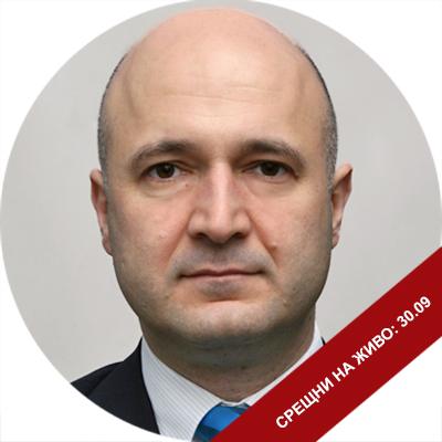 Владимир Филипов