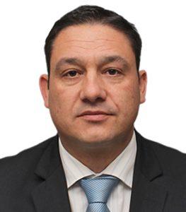 Nikola Petkov net worth salary